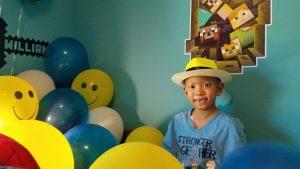 Boggs-Inspection-Services-Childhood-Cancer-Awareness-Joy