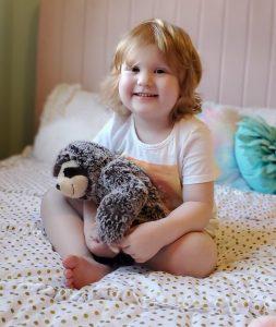 Boggs-Inspection-Services-Childhood-Cancer-Awareness-Together