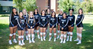 Community college SPSCC-Volleyball-blog-september-15-1