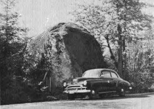 Glacial-erratic-lake-Lawrence-1955-USGS-Book-image