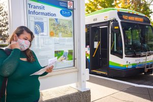 Intercity Transit-Travel-Training-Bus-Buddy-accessibility