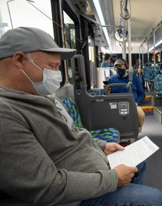 Intercity Transit-Travel-Training-Bus-Buddy-ridership-assistance
