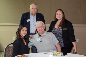 Lacey-Chamber-South-Sound-Connections-Meeting