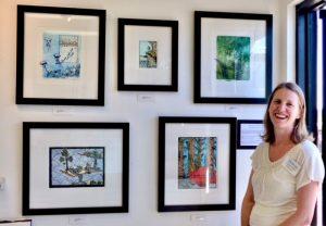 Laurel-Henn-Splash-Gallery