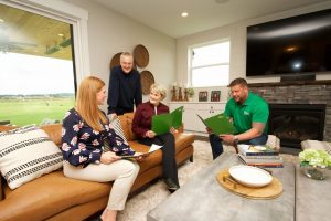 NW-Home-Team-hot-market-northwest-dream-home