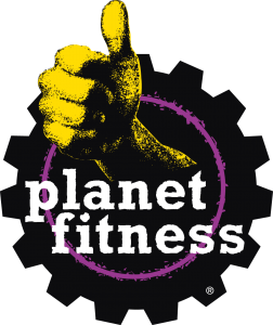 Planet Fitness Olympia Grand Opening @ Planet Fitness Olympia