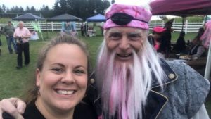 Real-Pirates-Wear-Pink