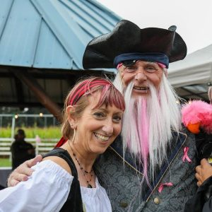Real-Pirates-Wear-Pink-Cheryl-Sparkuhl-Mike-Jameson