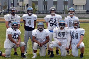 River-Ridge-Football-2021-3