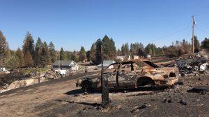 SCJ Alliance Malden-after-Fire