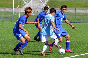 SPSCC-Mens-soccer-come-out-and-watch-september-1