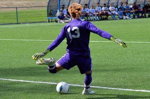 SPSCC-Mens-soccer-come-out-and-watch-september-2