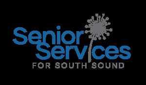 Celebrating Seniors-Online @ Senior Services for South Sound