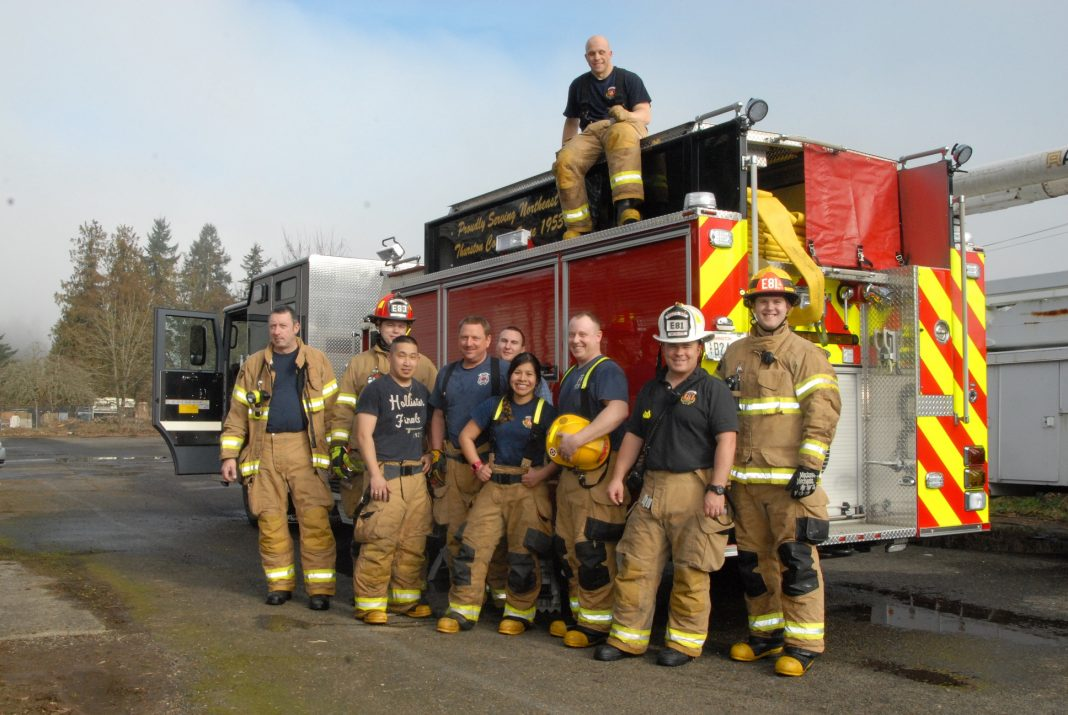 South-Bay-Fire-recruit-career
