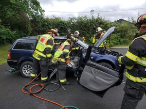 South-Bay-Fire-recruits-accident