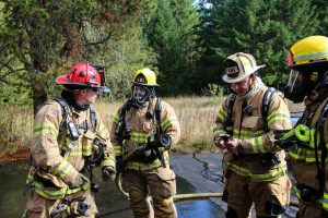South-Bay-Fire-recruits-training