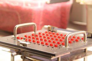 Sweet-Life-cbd products-production-formulas