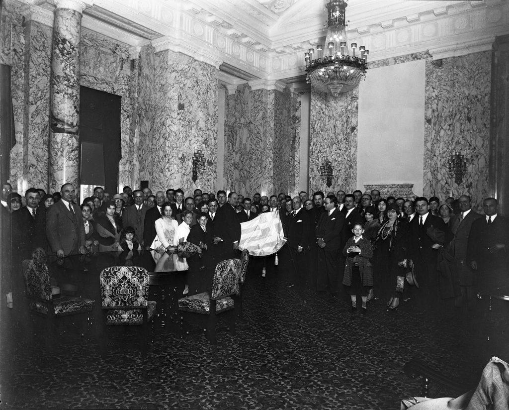 Washington-State-Capitol-campus-Reception-Room-Jennifer-Crooks