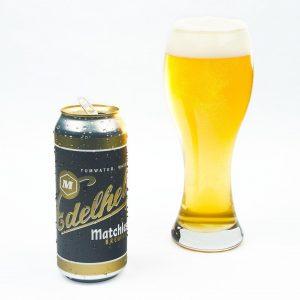 matchless brewing oktoberfest edelhell