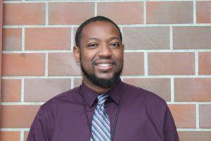 north thurston public schools Dr Antonio Sandifer