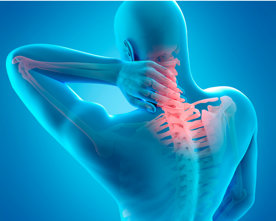 penrose physical therapy neck pain