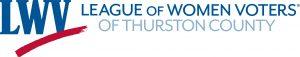 League of Women Voters of Thurston County-Voter Registration @ Farmers Market