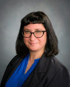 Mason Health Susan Poznyansky