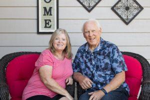 Olympia Federal Savings OlyFed 4th-Generation-Customers