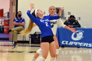 South-Puget-Sound-volleyball-Grams-2