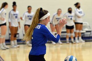 South-Puget-Sound-volleyball-Grams-3