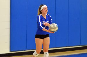 South-Puget-Sound-volleyball-Grams-4